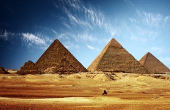 Pyramid Wallpaper 04 1920x1080 340x220