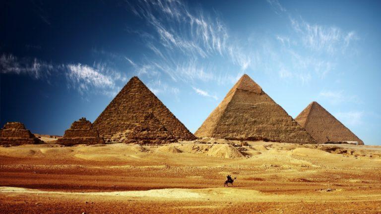 Pyramid Wallpaper 04 1920x1080 768x432