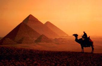 Pyramid Wallpaper 07 1920x1200 340x220