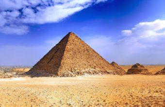 Pyramid Wallpaper 08 2560x1600 340x220