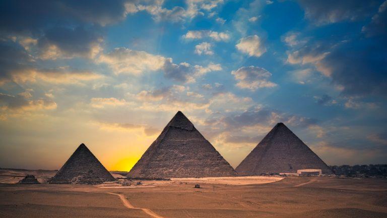 Pyramid Wallpaper 09 1920x1080 768x432