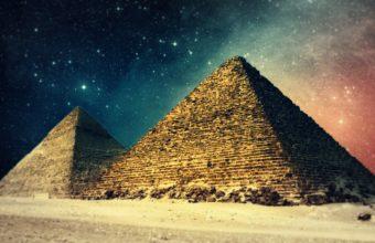 Pyramid Wallpaper 11 1920x1080 340x220