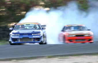Racing Wallpapers 03 1024x768 340x220