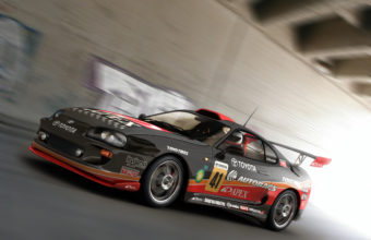 Racing Wallpapers 04 1137x824 340x220