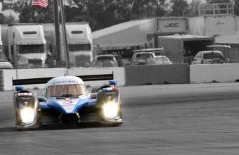 Racing Wallpapers 06 2650x1600 340x220