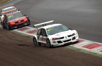 Racing Wallpapers 07 2400x1796 340x220