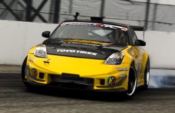 Racing Wallpapers 08 1280x850 340x220