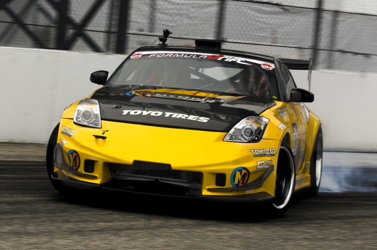 Racing Wallpapers 08 1280x850 768x510
