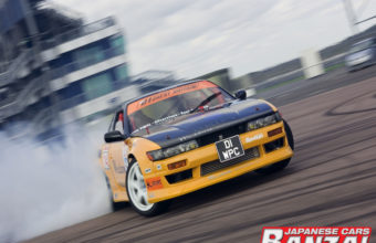 Racing Wallpapers 09 1280x960 340x220