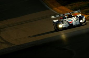 Racing Wallpapers 11 1680x1050 340x220