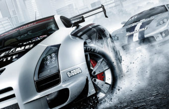 Racing Wallpapers 15 1440x900 340x220