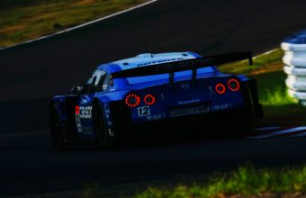 Racing Wallpapers 20 3887x2591 340x220