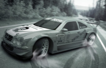 Racing Wallpapers 21 1280x800 340x220