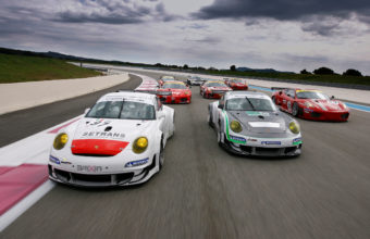 Racing Wallpapers 22 2560x1600 340x220