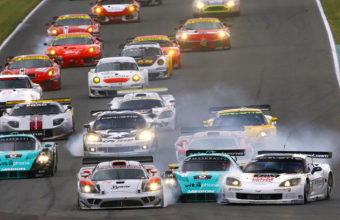 Racing Wallpapers 23 1920x1200 340x220