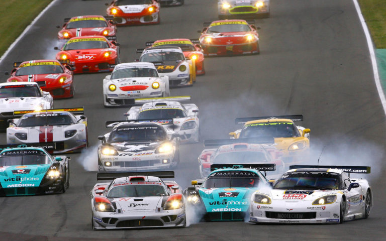 Racing Wallpapers 23 1920x1200 768x480