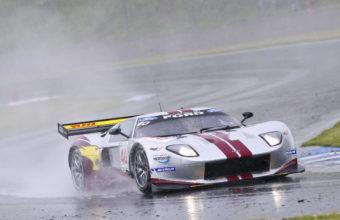 Racing Wallpapers 25 2560x1600 340x220