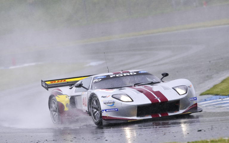 Racing Wallpapers 25 2560x1600 768x480
