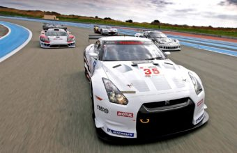 Racing Wallpapers 34 1920x1440 340x220