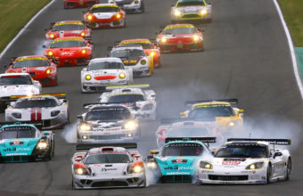 Racing Wallpapers 37 2000x1320 340x220