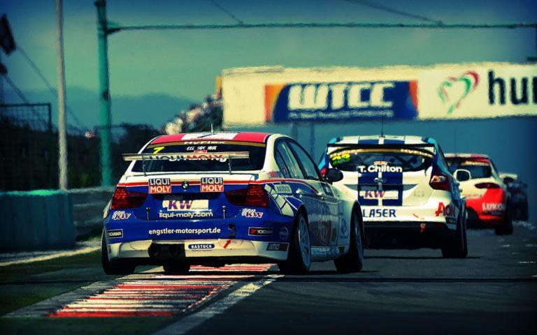 Racing Wallpapers 43 1920x1200 768x480