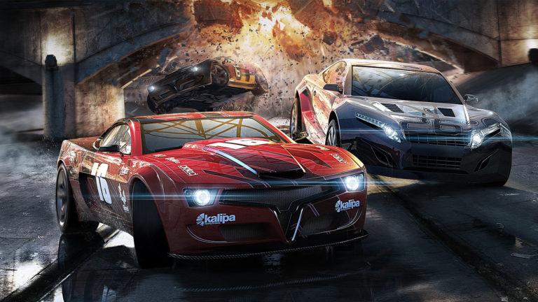 Racing Wallpapers 47 1920x1080 768x432