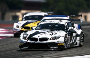 Racing Wallpapers 48 1920x1200 340x220