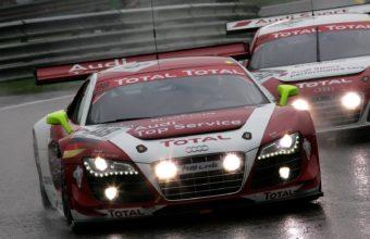 Racing Wallpapers 52 1680x1050 340x220