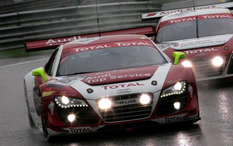 Racing Wallpapers 52 1680x1050 768x480
