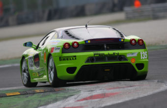 Racing Wallpapers 53 2100x1400 340x220