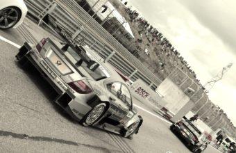 Racing Wallpapers 56 2048x1365 340x220