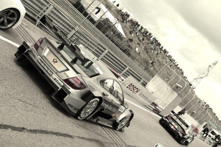 Racing Wallpapers 56 2048x1365 768x512