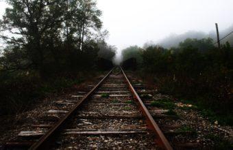 Railroad Background 04 1920x1200 340x220