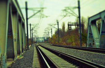 Railroad Background 05 1920x1200 340x220