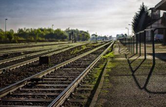 Railroad Background 09 1920x1200 340x220