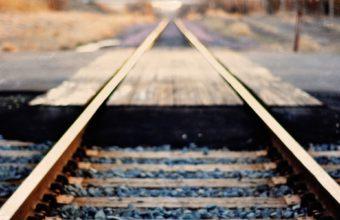 Railroad Background 12 1920x1200 340x220