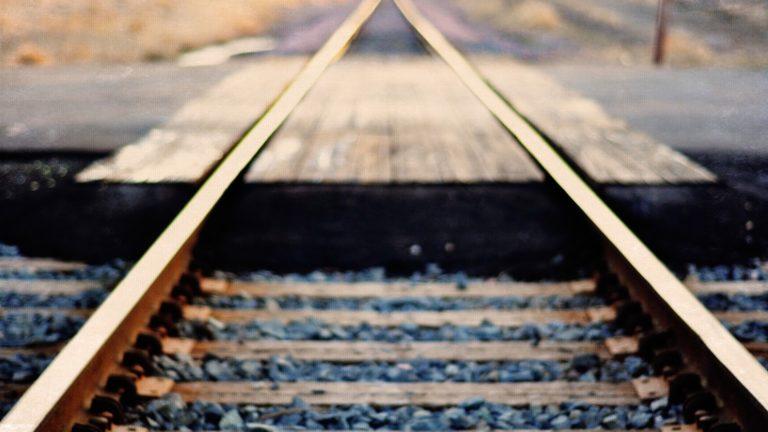 Railroad Background 18 1920x1080 768x432