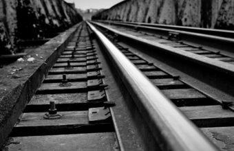 Railroad Background 22 1600x900 340x220
