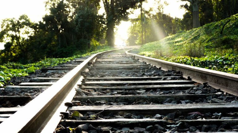 Railroad Background 25 2560x1440 768x432