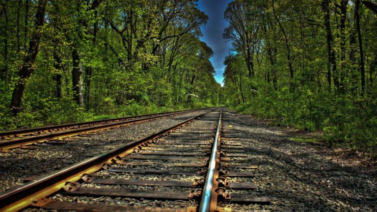 Railroad Background 26 1920x1080 768x432