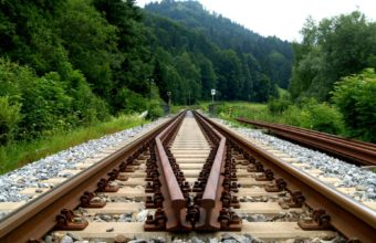 Railroad Background 27 1920x1200 340x220