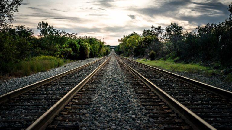 Railroad Background 29 1920x1080 768x432