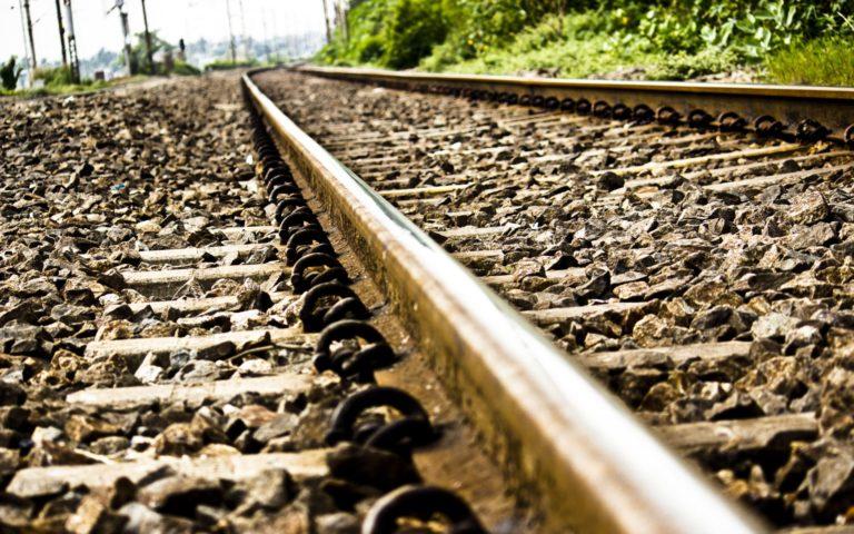 Railroad Background 34 1920x1200 768x480
