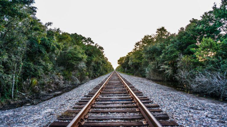 Railroad Background 44 1920x1080 768x432