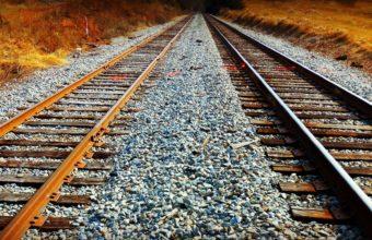Railroad Background 45 1920x1080 340x220