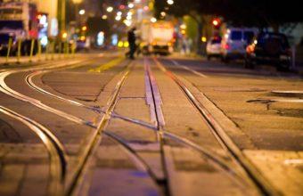 Railroad Background 46 1920x1080 340x220