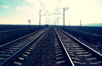 Railroad Background 47 2560x1600 340x220