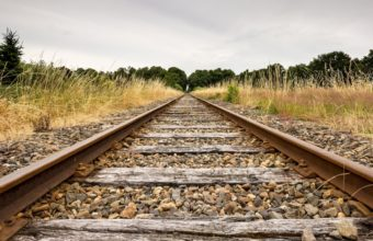 Railroad Background 48 2191x1087 340x220