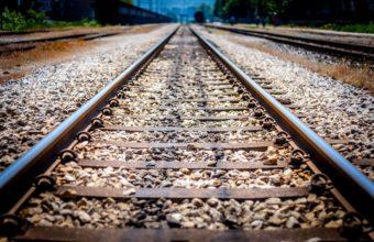 Railroad Background 49 2560x1440 340x220