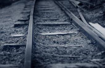 Railroad Background 51 1920x1080 340x220